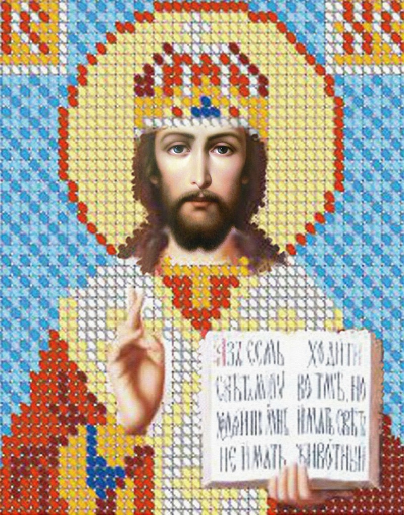 5d diy diamante pintura strass diamante bordado religião hierarca jesus diamante pinturas ponto cruz diamante mosaico