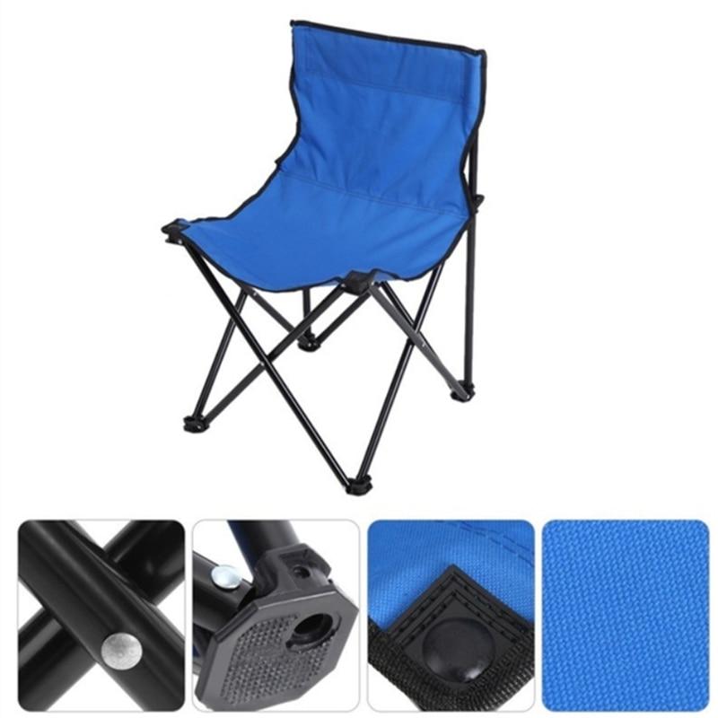 المحمولة للطي الكراسي البراز التخييم كراسي الشاطئ بمثابة مقعد ل لدينا المحمولة البخار ساونا اكسسوارات للمنزل ساونا
