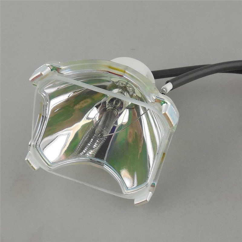 SP-LAMP-001 замена проектора голая лампа для INFOCUS LP790