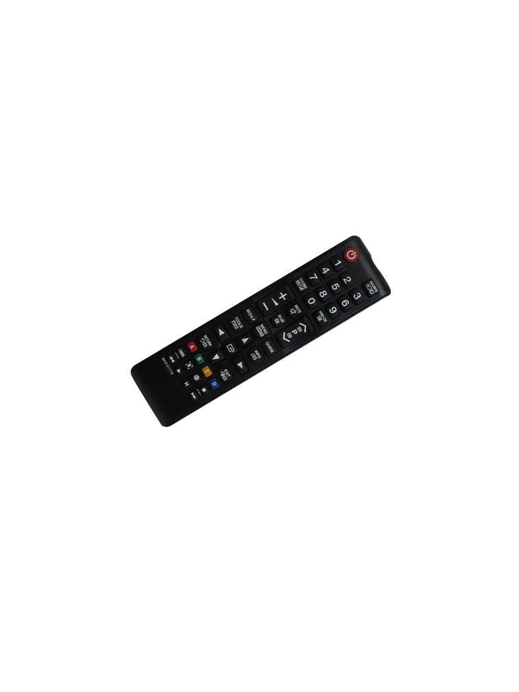 Control remoto para Samsung UE48JU6070 UE48JU6072 UE48JU6075 UE55JU6000 UE55JU6050 UE55JU6060 UE55JU6070 UHD 4K HDTV TV