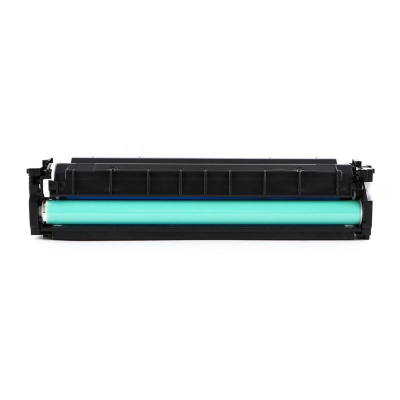CNLINKCLR Compatible Black LaserJet Toner Cartridge CF500A for HP 202A 202 for HP Color LaserJet M254DW 254 M281FDN M281 M280