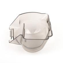 Protecteur de cardan garde caméra couvercle dobjectif pour DJI MAVIC PRO cardan bouclier lentille capuchon de protection