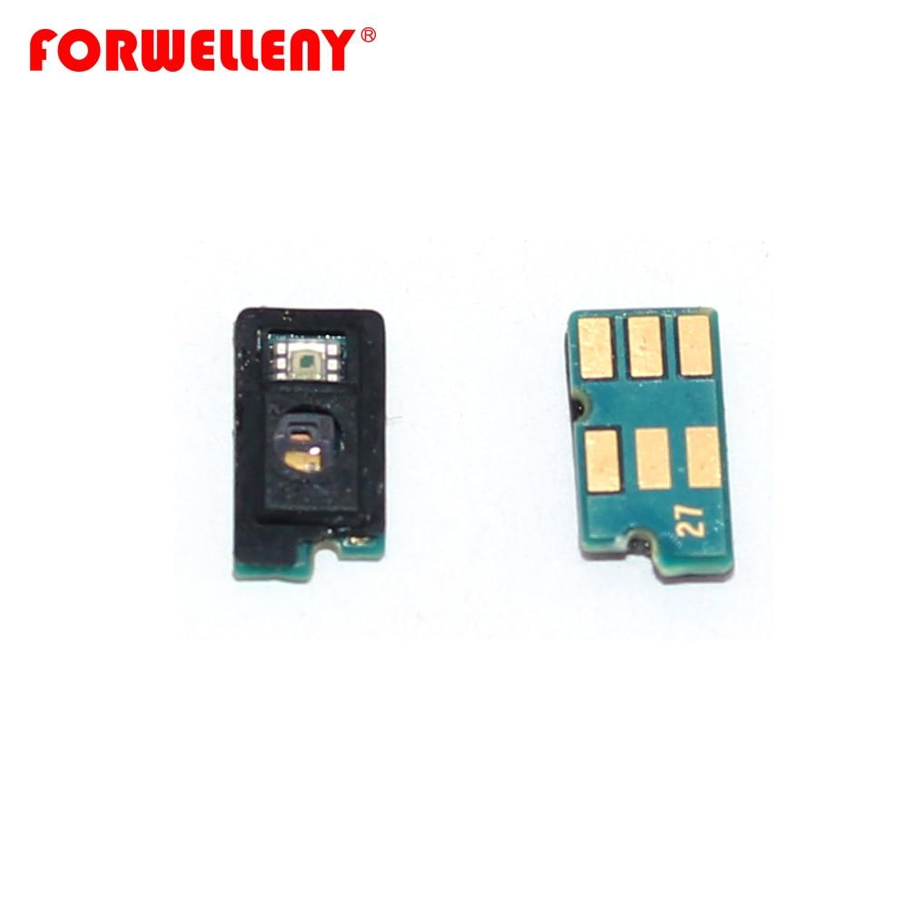 For huawei Ascend p9 Proximity light sensor board EVA-AL00, EVA-AL10, EVA-L09, EVA-L19, EVA-L29 eva 03