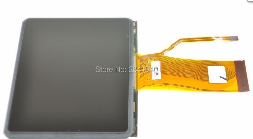 original LCD Display Screen For Nikon D750 SLR Digital camera With backlight
