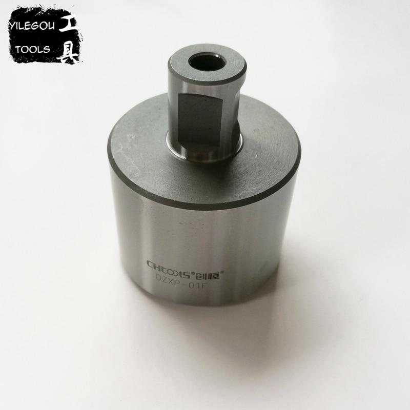 """Адаптер с хвостовиком 19,05 мм, для 31,75 мм от 1-1/4 """"до 3/4"""""""