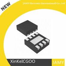 Original 10PCS TPS22965DSGR ZSAO PMIC - distribution switch, load driver IC LOAD SWITCH 6A 8WSON