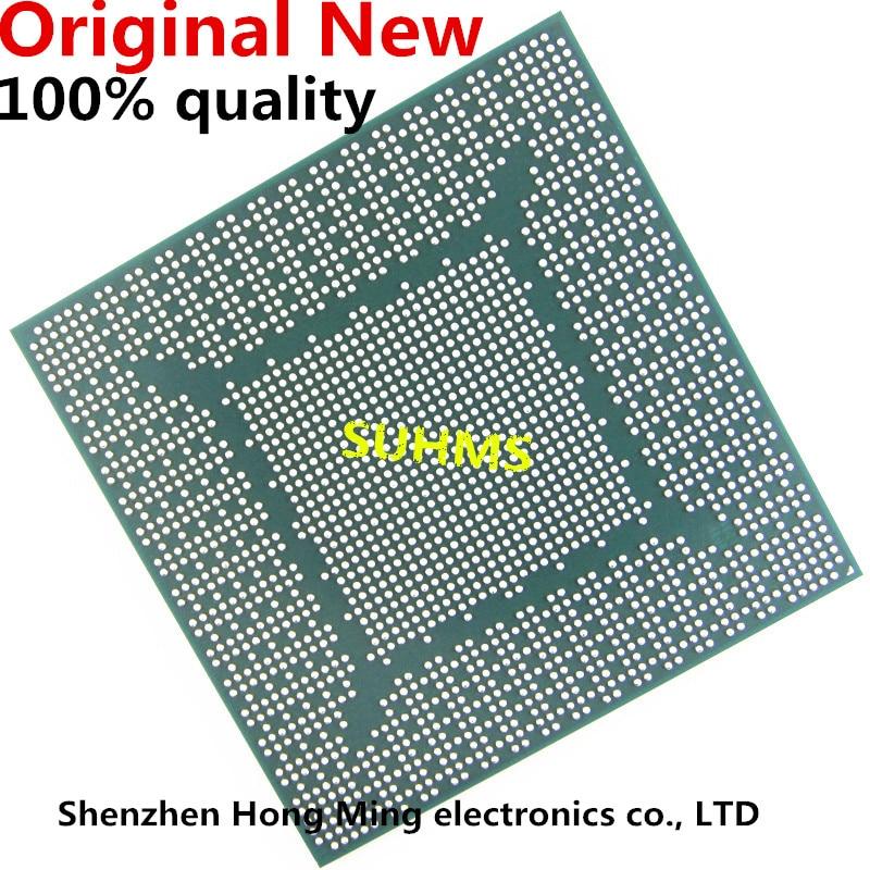 DC2017+100% New N17E-G1-A1 N17E G1 A1 BGA Chipset