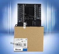 1 year warranty New original In box  CP1L-L14DR-A