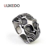 100% reine 925 Sterling Silber Schmuck Kreuz Ringe Öffnen Breite Version Männer Signet Ring Für Frauen Spezielle Weihnachten Geschenk 1095
