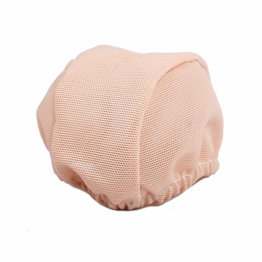[wamami] Hairnet Headgear Beige Cap Diy Wig/Hair For 1/6 SD AOD DOD BJD Dollfie