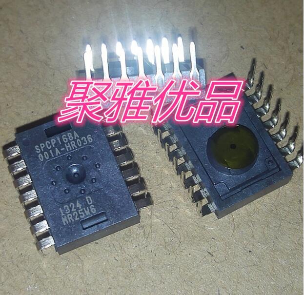 SPCP168A nuevo y original