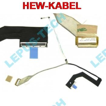 Nuevo CABLE LCD para SAMSUNG NP700G7C NP700G7A LED BA39-01175A LVDS FLEX CABLE de VIDEO