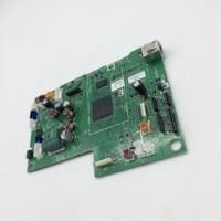 Brother MFC-J450DW Formatter Circuit Main Board B57U176-2 / LT2419001