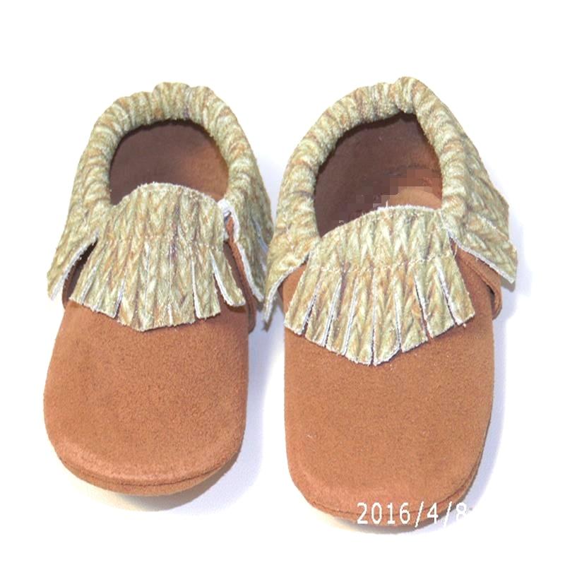 Mocasines suaves para bebé, zapatos para bebé, gran oferta, envío gratis, envío...