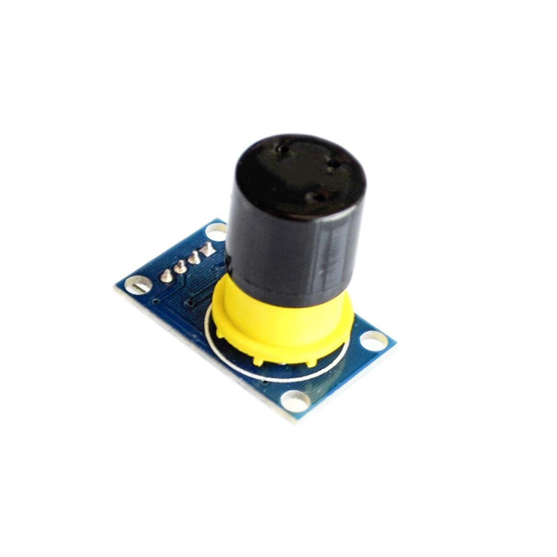 MQ131 MQ-131 sensor de ozono, módulo de sensor de detección de gas ozono