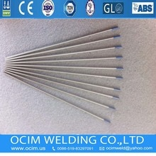 Blauw 1.6 & 2.4 MM * 175mm Wolfraam Elektrode WL20 TIG Lassen Tip 2% Lanthanated