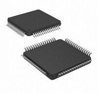 HD6473032F16V 73032F16V QFP80 2PCS