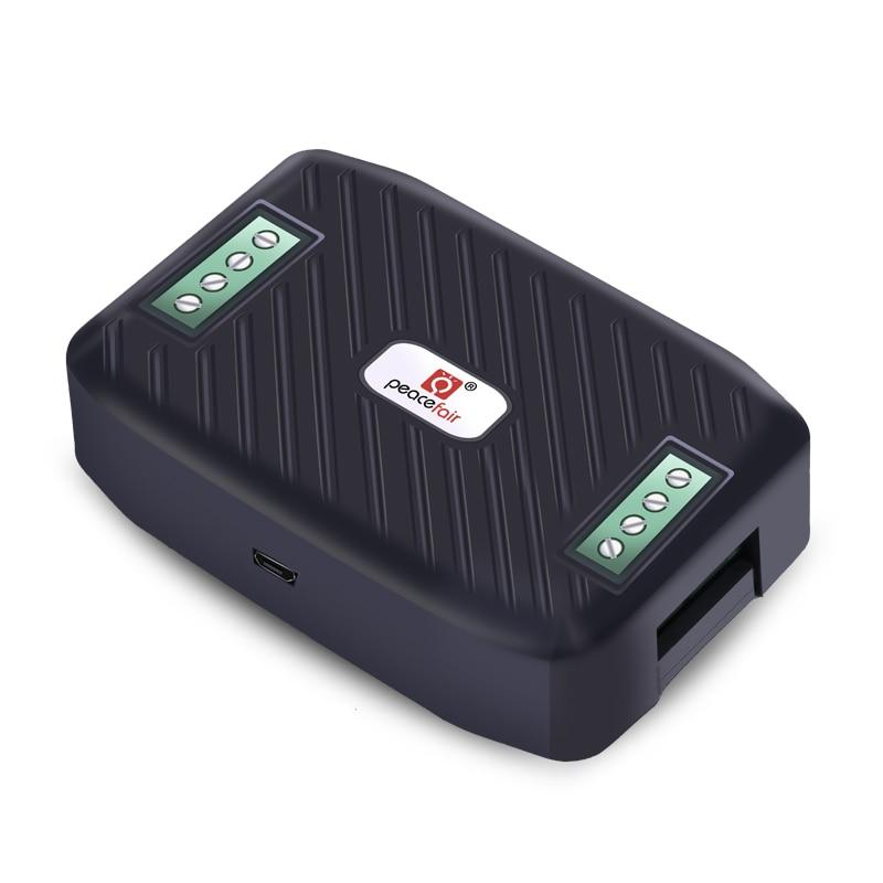Amperímetro rs485 modbus 10a 50a 100a 200a 300a, derivação e usb ao adaptador rs485 opcional medidor de energia de corrente de tensão dc