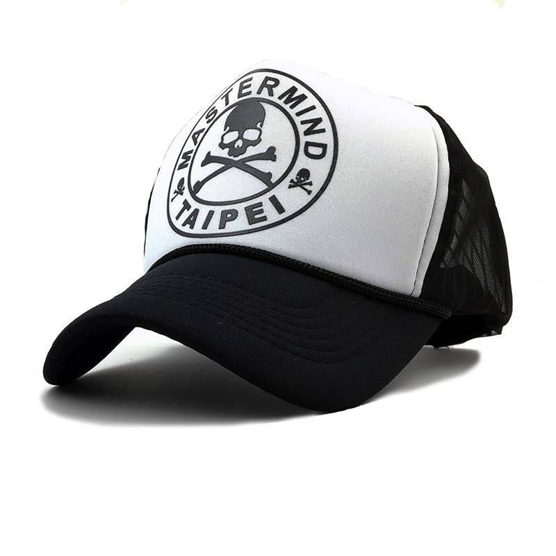 Gorra de béisbol Unisex Casual 2018 para mujer, gorra de béisbol de verano, gorra Snapback, Gorras Planas, gorra de béisbol, Gorras ajustadas para hombres