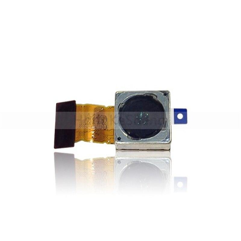 OEM cámara trasera reemplazo para Sony Xperia Z1 Z1 L39H L39T/U C6902/03...