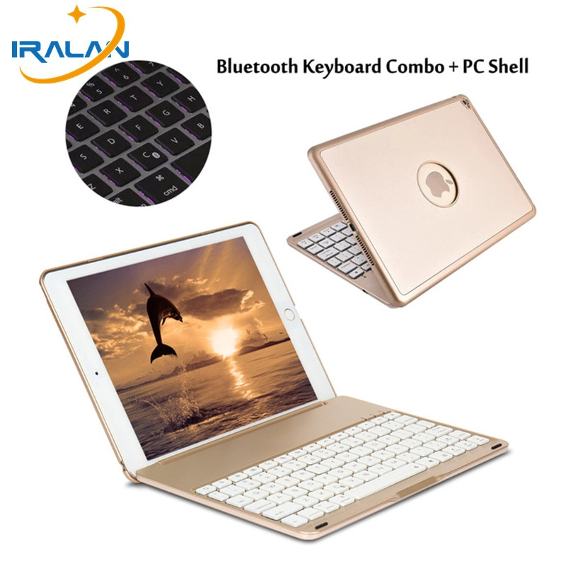 new-arrival-7-colors-backlit-light-wireless-bluetooth-keyboard-case-for-ipad-2018-a1893-9-7-new-2017-a1822-film-stylus