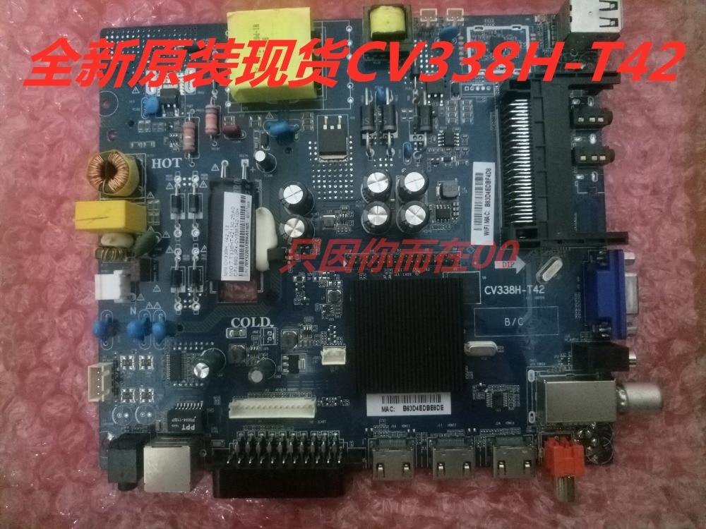 CV338H-T42 nuevo y Original para ST3151A05-8