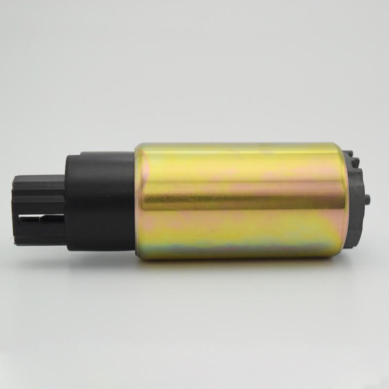 Bomba de combustible para seadoo jetski chispa 2014-2018 Speedster 150/200 2012 despertar 155/210/230/PRO 2008-2018 SP 2012,3D RFI 2004-2005