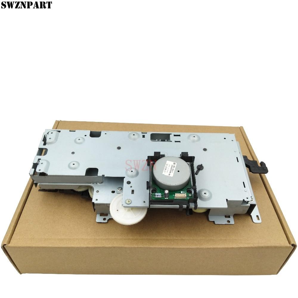 آلة القيادة الرئيسية الجمعية ل HP CP1210 CP1213 CP1214 CP1215 CP1216 CP1217 CP1510 CP1513 CP1514 CP1515 CP1515 CP1525 1415 RM1-9328-000