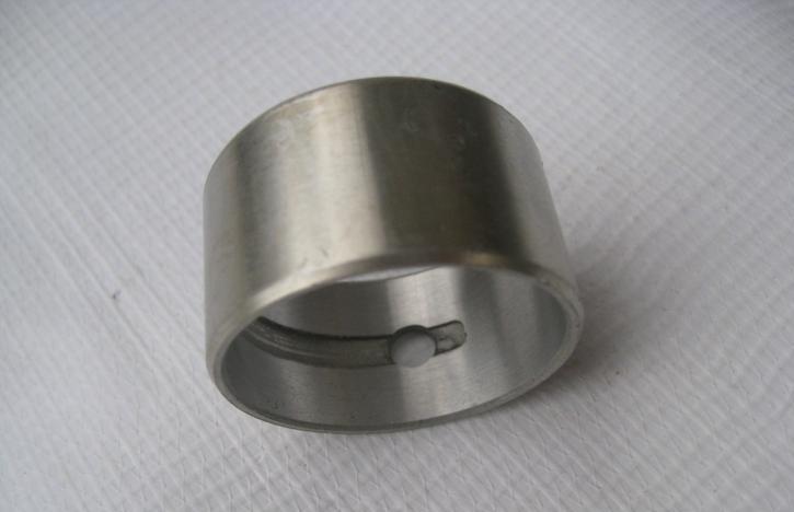 frete gratis shell refrigerado a ar diesel 188f motor rolamento principal terno para
