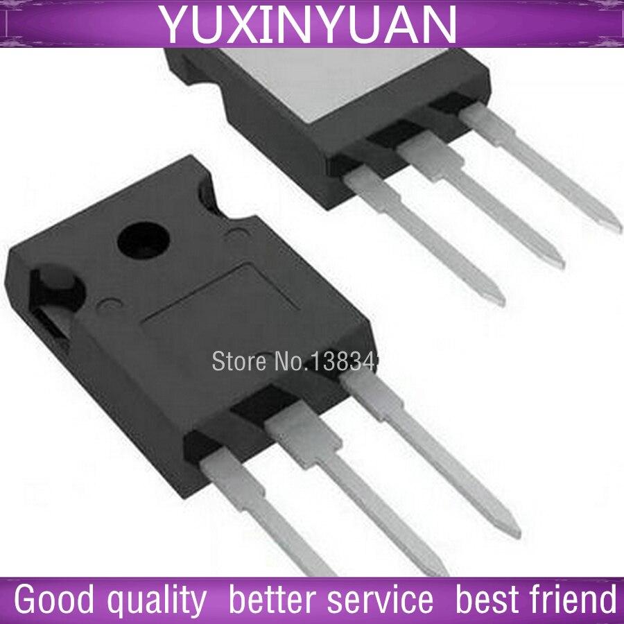5PCS/LOT IRFP460  IRFP460N IRFP460A IRFP460Z IRFP460LC TO-247 20A 500V Power MOSFET transistor