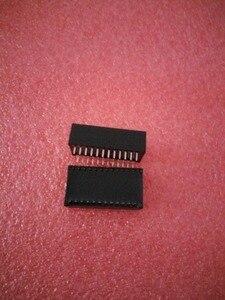 2 pcs/lot M48T86PC1 M48T86 DIP ST 5.0 V PC real-time clock IC