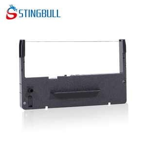 STINGBULL 10M Black ERC11 ERC-11 ERC 11 Compatible Printer Ribbon For Epson 505/515/517/518/524/545/518A/518T/525 Printers