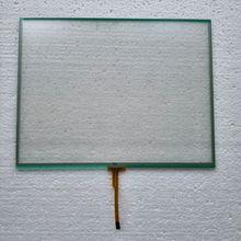 Panneau de verre tactile pour réparation de panneaux Toyo   ~ do it you, nouveau et disponible en stock
