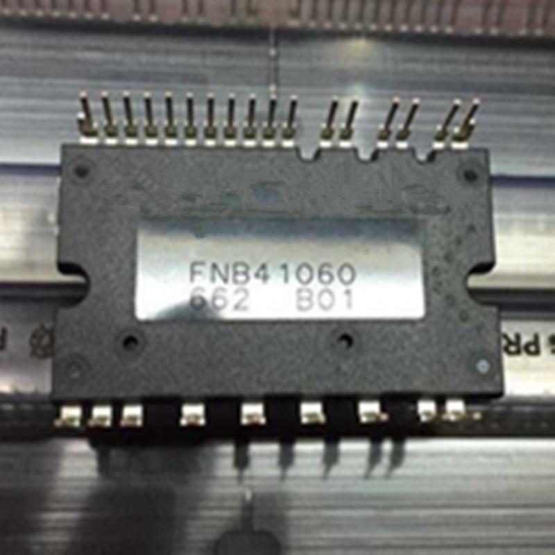 FNB41060 1 piezas