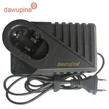 Dawupine AL1411DV Ni-CD Ni Batterij Lader Voor Bosch 7.2 v 9.6 v 12 v 14.4 v Batterij GSR7.2 GSR9.6 GSR12 GSR14.4 Elektrische Boor