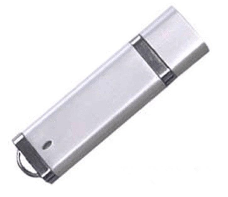 ¡Caliente! Pendrive usb Pen Drive 1 GB 2GB 4GB 8GB 16GB 32GB 64GB 128GB regalos de palos usb Stick de memoria de Franqueo exento