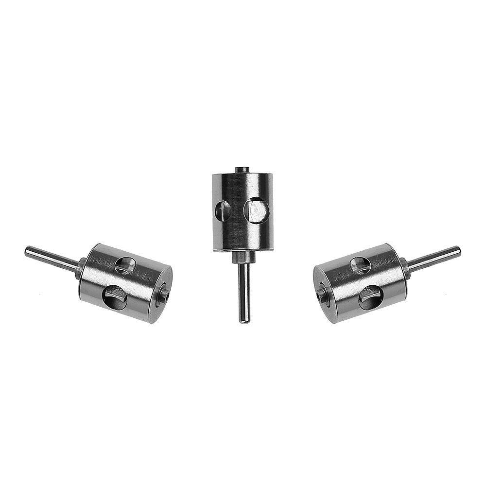Бесплатная доставка 1 шт. стоматологический картридж турбинный ротор для NSK Стиль высокоскоростной наконечник Y1BAT