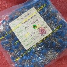 200 unids/lote 07D471K 07D-471K D471K envío gratis