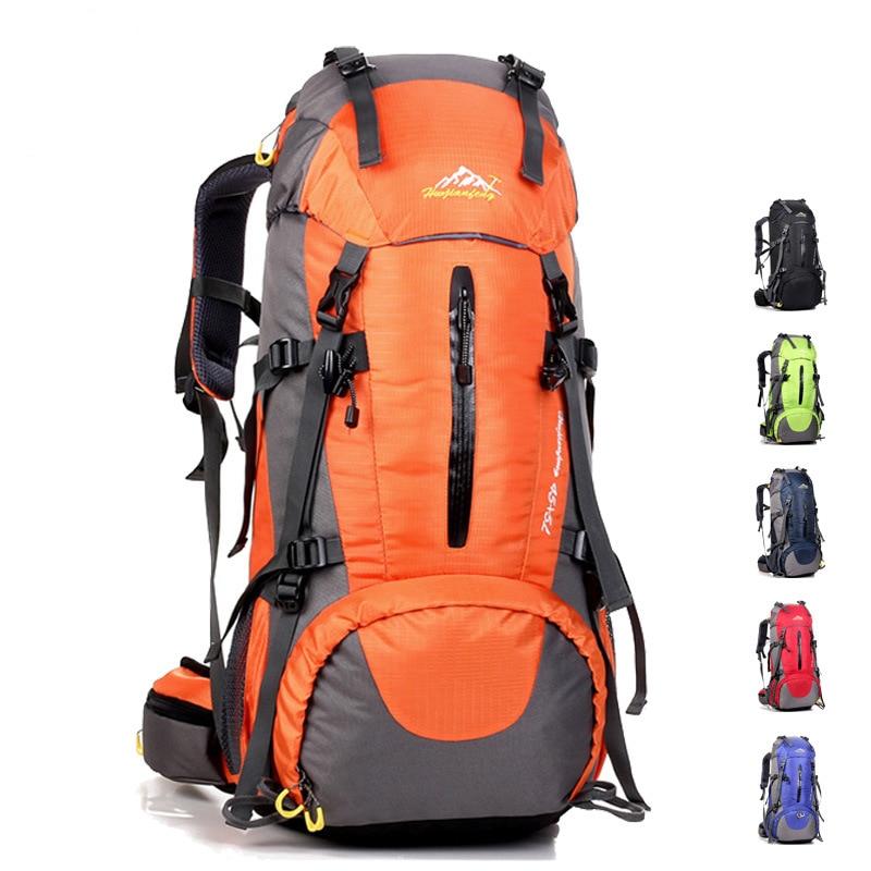 Нейлоновые рюкзаки, Водонепроницаемые многофункциональные вместительные рюкзаки унисекс хорошего качества, рюкзаки для активного отдыха,...