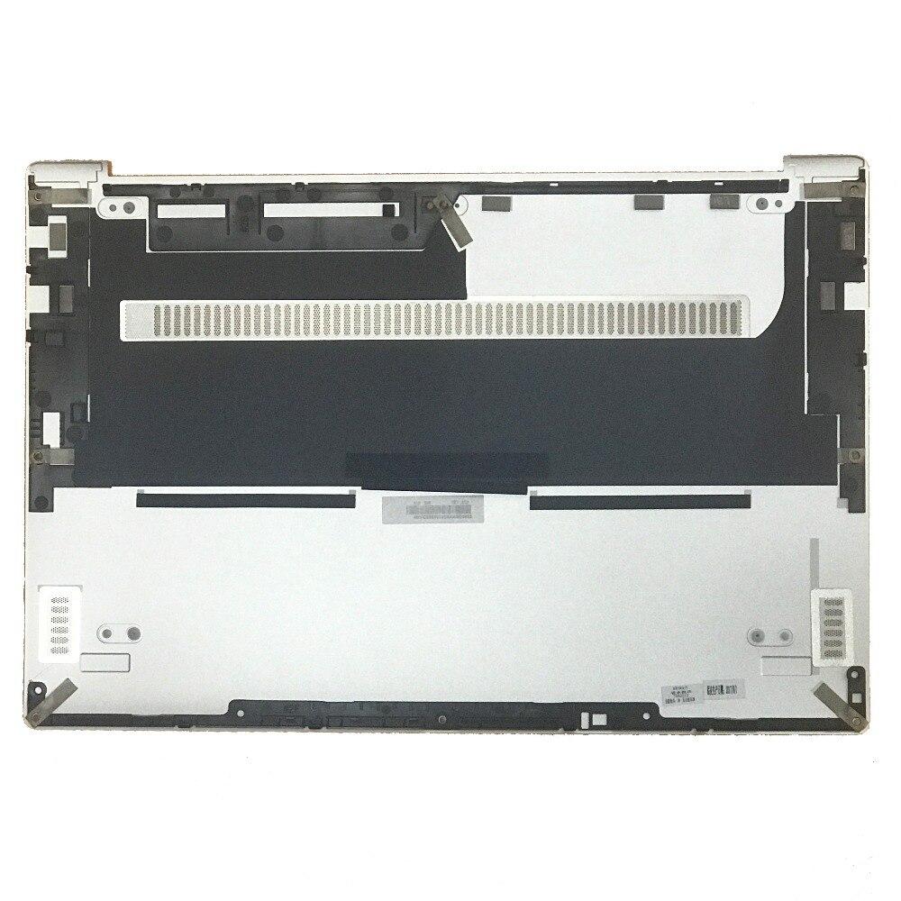 Nueva funda de portátil original para Xiaomi MiBOOK Air13 318 13,3 pulgadas puerta inferior con funda D