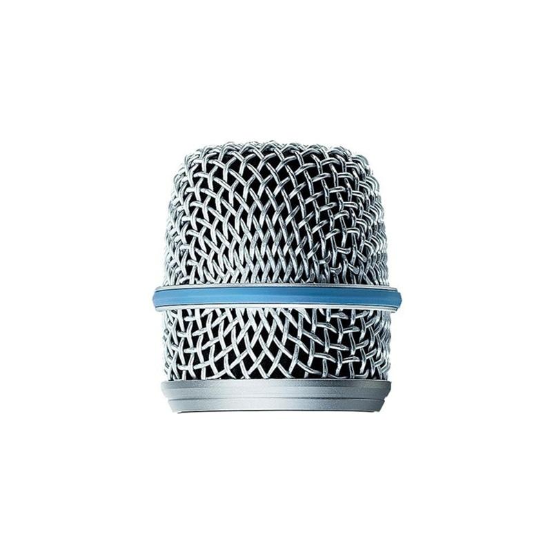 Сменная микрофонная решетка для гриля Beta 57 A Beta57A