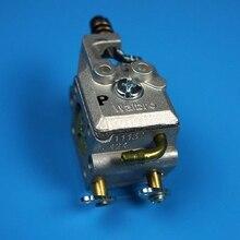 1pc DLE Engine DLE55-A17 Carburetor Complete DLE55/55RA/61 Dle Original