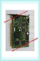FC1020019-03D EMULEX CORP ASSY FC1010437-02 REV.D Board