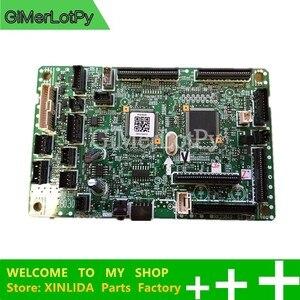 Original RM1-8030 RM1-8039 DC Controller Board  for laserjet pro 400 Color M451dn  M351 M375 M475