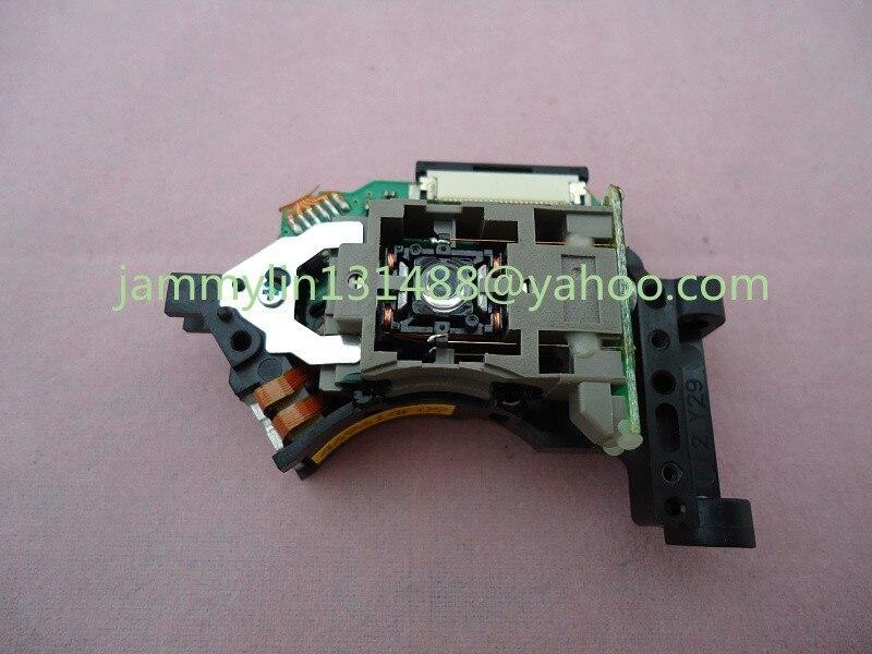 Совершенно новый Sanyo DVD лазерный SF-HD860 Оптический Пикап HD860 DVD объектив для Foryou DL-301 DL-302 DVD механизм