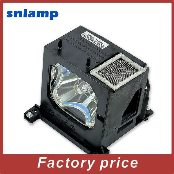 100% Original lámpara de proyector LMP-H200 para VPL-VW40 VPL-VW50 VPL-VW60 VW40 VW50 VW60