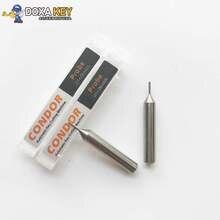 Оригинальный Xhorse CONDOR Decorder XC Мини автомат для резки ключей 1,0 мм Зонд XC-007 Tracer Point