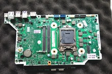 819416-001 819416-601 799920-001 ajustement pour ProOne 400 G2 tout-en-un carte mère DDR4 LGA1151 testé