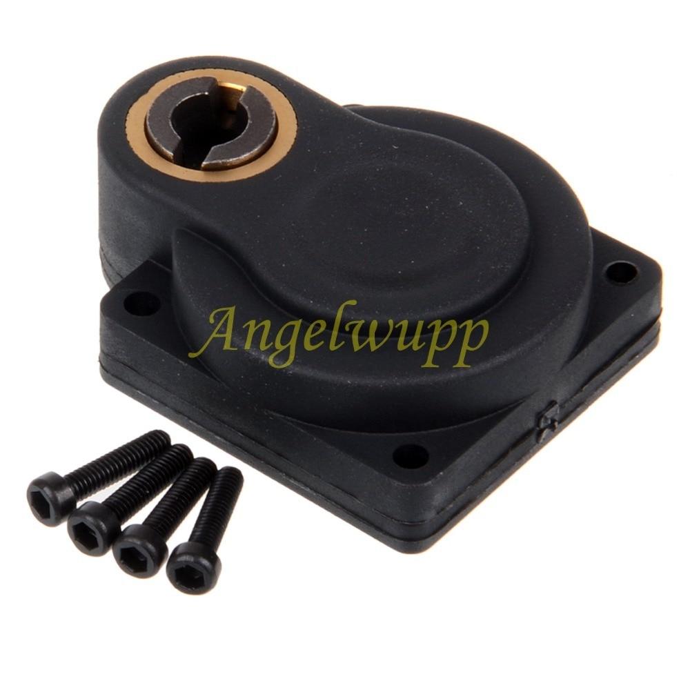 Novo enron hsp rc 11011 power starter broca peças para h12 vertex cxp sh 16 18 21 motor