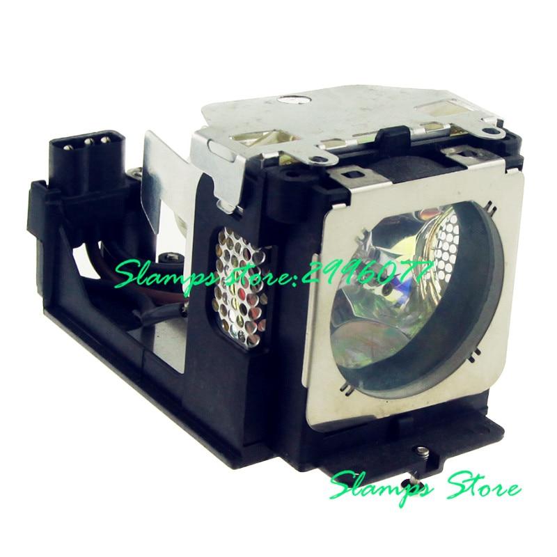 Лампа для проектора Sanyo, лампа для проектора Sanyo, лампа для Sanyo, лампа для проектора, лампа для проектора, лампа для Sanyo, лампа для проектора, ла...